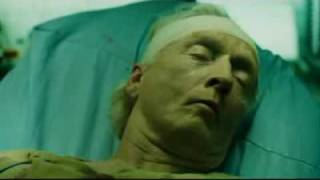 getlinkyoutube.com-Saw III: Ending