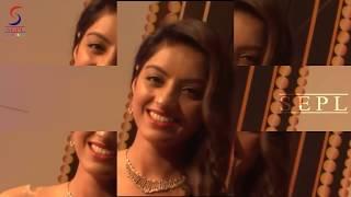 Deepika Singh aka Sandhya on Red Carpet
