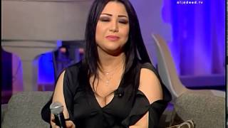getlinkyoutube.com-يسرى محنوش - الاسامي - بعدنا مع رابعة