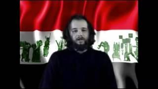getlinkyoutube.com-تحقيق مع ابو قتاده البيتنجاني الساعد الايمن  لابو بكر البغدادي