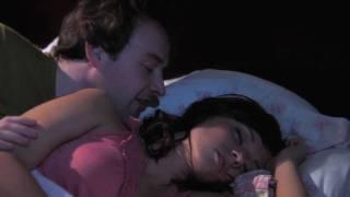 Got Sex? - SLEEP