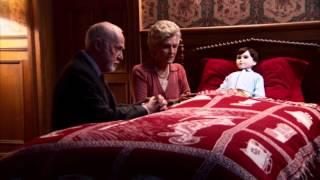getlinkyoutube.com-The Boy: Behind the Scenes Movie Broll - Lauren Cohan Horror Film