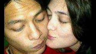 "getlinkyoutube.com-ariel-luna ""Cinta Terakhir"""