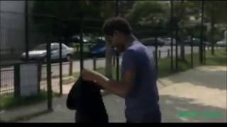 getlinkyoutube.com-Court métrage sur l'homophobie en cité