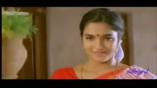 Sollava Sollava Oru Kadal Kathai HD