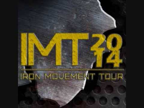 IMT Fishers promo video 1