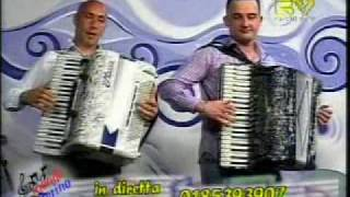 getlinkyoutube.com-La tiritera - Polka
