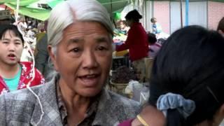 getlinkyoutube.com-עוזי דקל - מיניאמר - בורמה, ינואר - 2016