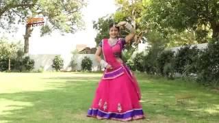 Marvadi Viva Song