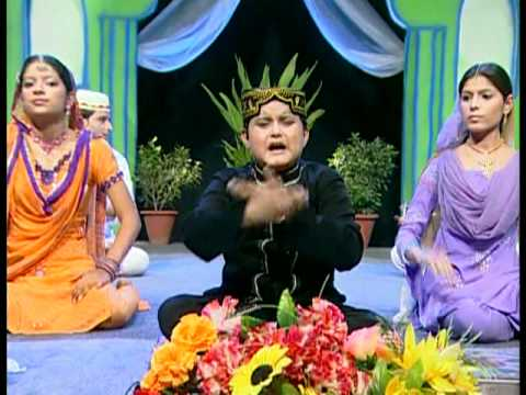 Bakhshish Ka Momino Ki Saman Aa Gaya Hai [Full Song] Nikla Ramzan Ka Chand