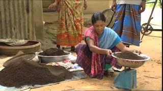 getlinkyoutube.com-Bangladesch - Hoffnung für die Garo