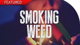 getlinkyoutube.com-Rap Hip Hop Reggae Beat Instrumental – Smokin' 2015