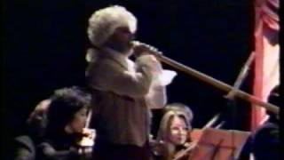 getlinkyoutube.com-CONCERTO pour Cor des Alpes-L . Mozart