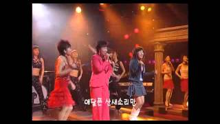 getlinkyoutube.com-곡목 : 매화같은 여자 / 노래 :최영주