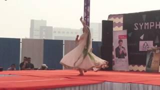getlinkyoutube.com-O Re Piya- Dance