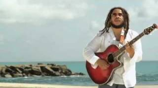 Stephen Marley - No Cigarette Smoke (In My Room) (feat. Melanie Fiona)