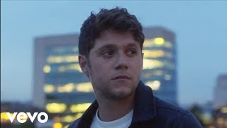 Niall Horan   Too Much To Ask (Official)