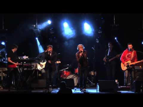 Jan Kris Vinken/ Sycamore drums : Jelle Cleymans & Jonas Van Geel *2