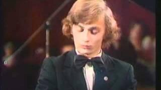 getlinkyoutube.com-Krystian Zimerman Warszawa 1975 Chopin Concerto n. 1 III mov