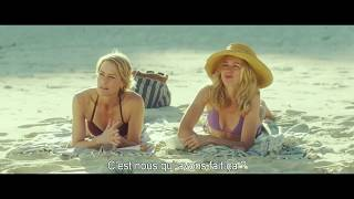 Perfect Mothers Bande Annonce Francaise (2013)