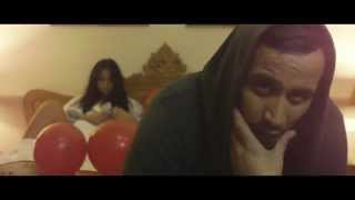 Dj Aymoune - Elle aime trop ça (ft. L.E.C.K)