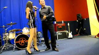 getlinkyoutube.com-Khemarak Sreypov San Jose: Bong Douch Doung Pkai AND Ot Tha Sangha Cheang Ke Nov Phnom Penh