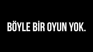 getlinkyoutube.com-İZLEYECEK BİR ŞEY YOK! (There Is No Game)
