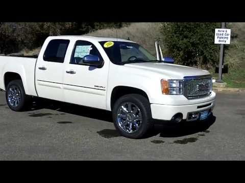 2009 gmc yukon problems defects complaints. Black Bedroom Furniture Sets. Home Design Ideas