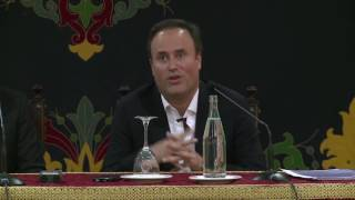 getlinkyoutube.com-Una hora con Karel Mark Chichon