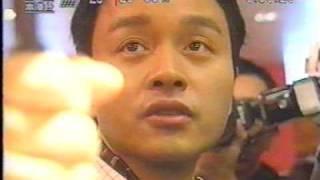 getlinkyoutube.com-香港新聞: 再見張國榮 2003.4.1