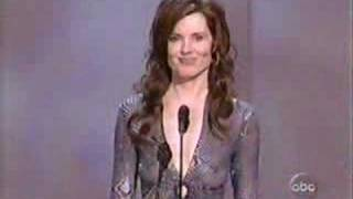 getlinkyoutube.com-Geena Davis Emmy Awards 2000