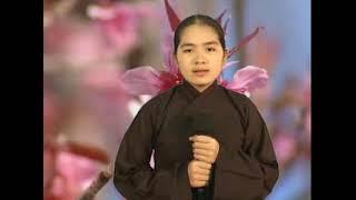 getlinkyoutube.com-PGHH - Sấm giảng KỆ DÂN CỦA NGƯỜI KHÙNG - HoaHaoMedia.Org