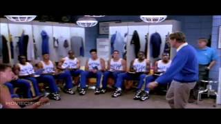 getlinkyoutube.com-Top Ten Basketball Movies