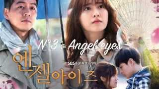 getlinkyoutube.com-Best Korean Drama 2014 (part 3)