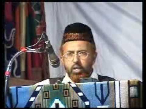 பெண்கள் பள்ளிக்கு செல்லலாமா?- Q&A Sheikh Abdulla Jamali