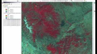 getlinkyoutube.com-ArcGIS10 composite Landsat TM bands.avi