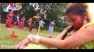 getlinkyoutube.com-Bhojpuri new holi song khesari lal yadav