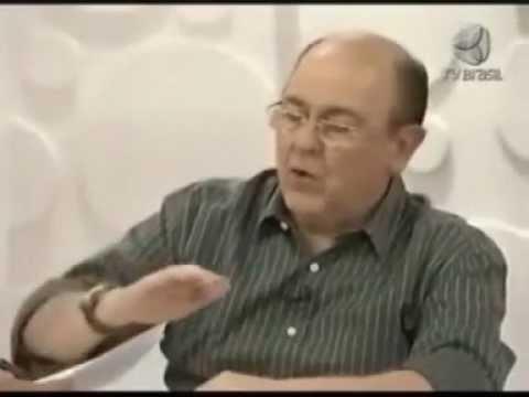 Gilson Chveid Oen No Sem Censura 2012 - 3ª Parte de 3.wmv