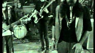 getlinkyoutube.com-FUGS * I Couldnt Get High * Swedish TV 1968