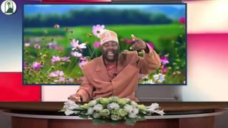 Imani na Nguzo zake  الايمان واركانه . باللغة السواحيلية