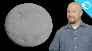 getlinkyoutube.com-What Is The Dwarf Planet Ceres?
