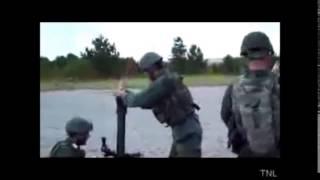 getlinkyoutube.com-Recopilacion de fails Militares