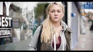 getlinkyoutube.com-Our Girl-BBC (2013) -Lacey Turner
