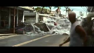 getlinkyoutube.com-Tsunami In India