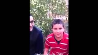 getlinkyoutube.com-وهراني أكبر مقود عرفه تاريخ خخخخخخ .