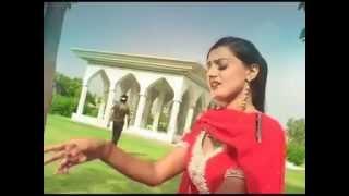 getlinkyoutube.com-Sohnra Sanwal - New Saraiki Flim - Aima Khan - Part 1
