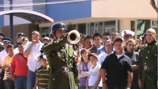 getlinkyoutube.com-concurso de cornetas individuales regional mexicali 2010
