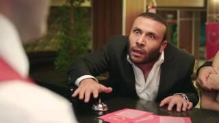 getlinkyoutube.com-En Güzeli Film - Fragman