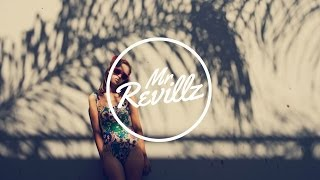 getlinkyoutube.com-Don't Worry, Be Happy (Summer Deep House Mix by LCAW)