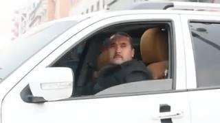 getlinkyoutube.com-Видео до слез..... Аллах есть и он поможет помни!